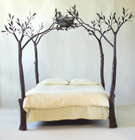 treebed1