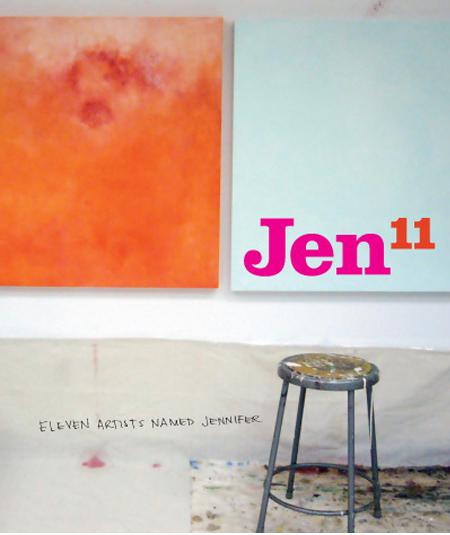 jen11