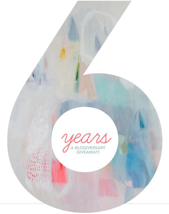6YEARSa