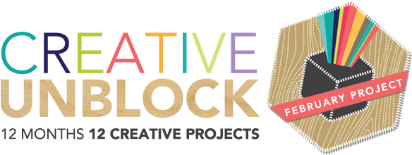 creativeunblock_FEB