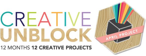 creativeunblock_APRIL