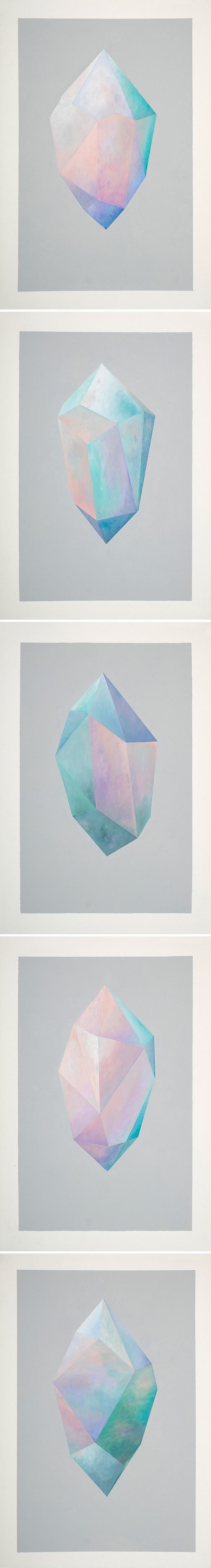 rebeccachaperon_crystals