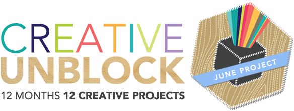 creativeunblock_JUN