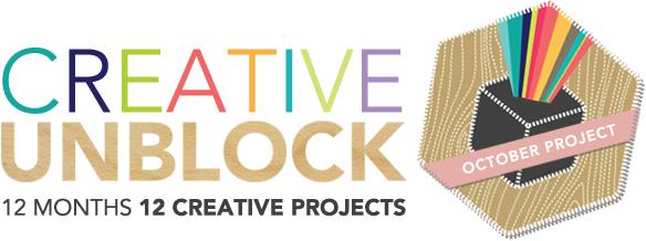 creativeunblock_OCT
