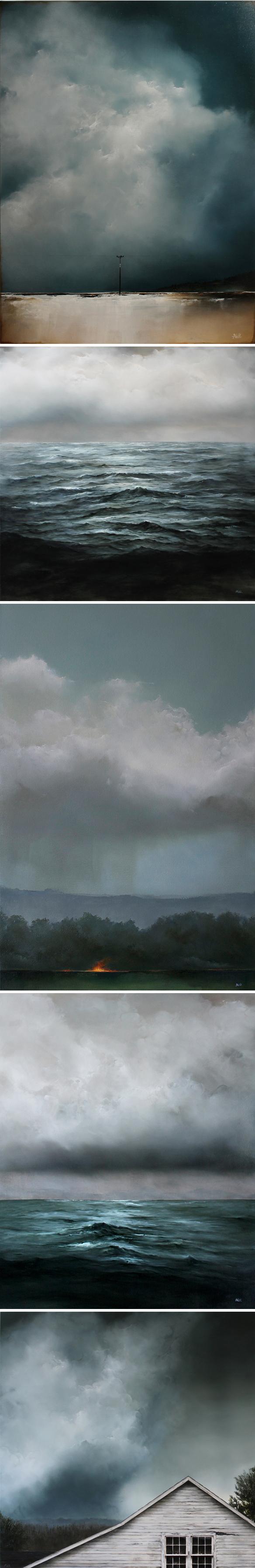 adamhall_paintings