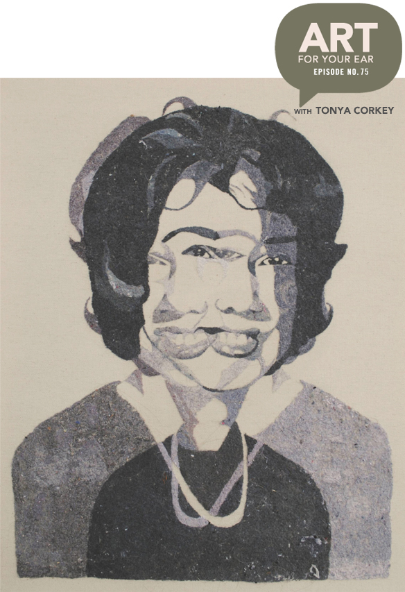 tonya_corkey1