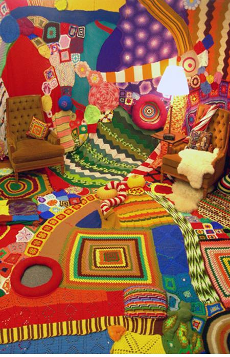 knittedroom