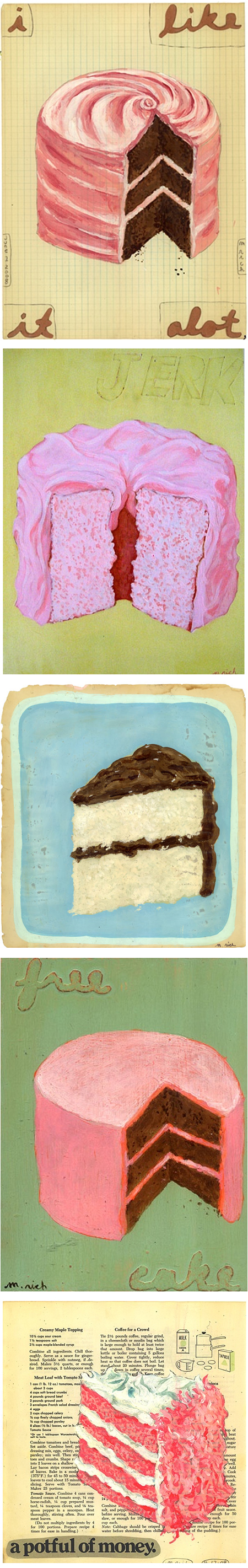 martha_rich_cake