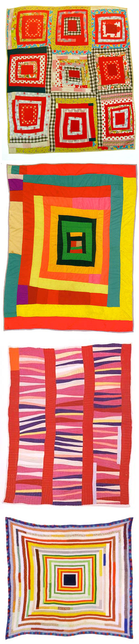 quilts_geesbend1