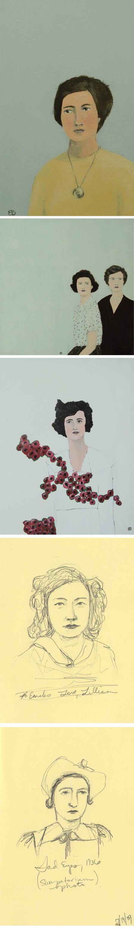 elizabethbauman