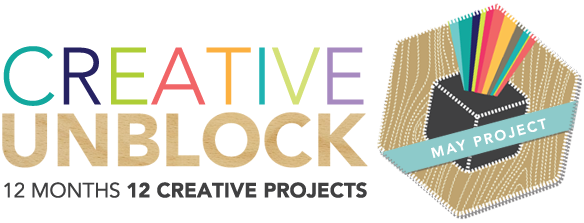 creativeunblock_may