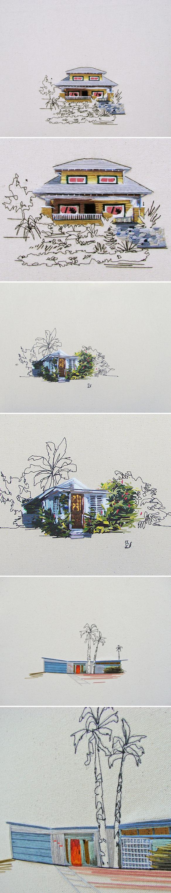 steph_clark_houses