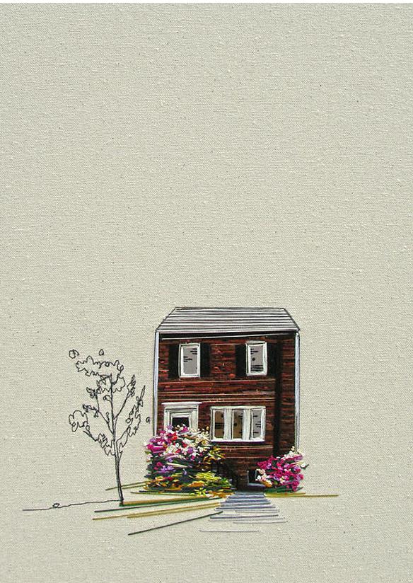 steph_clark_houses2