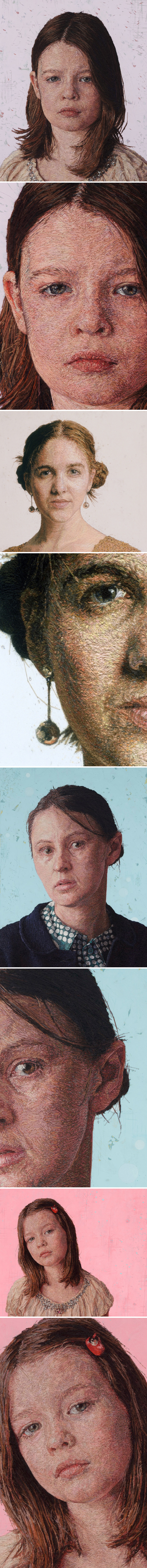 caycezavaglia