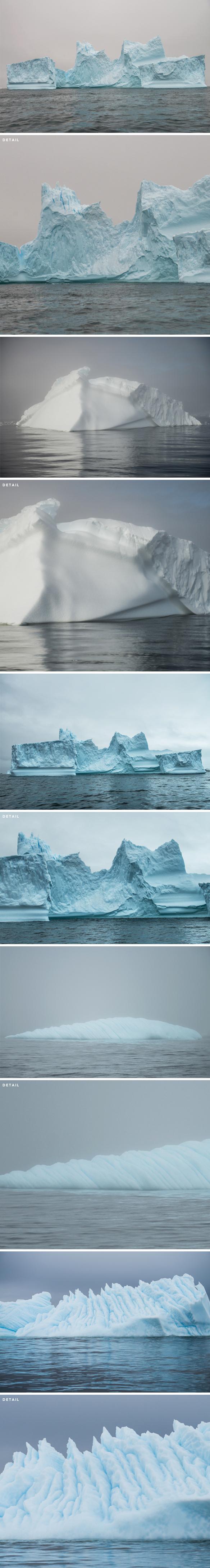 jefftopham_icebergs