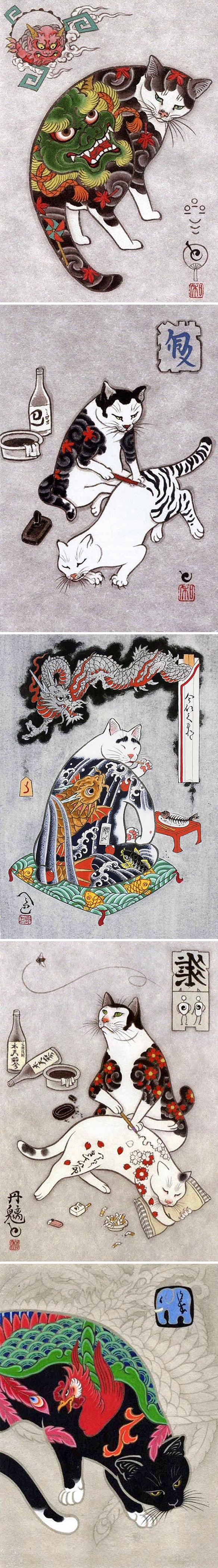 kazuakihoritomo