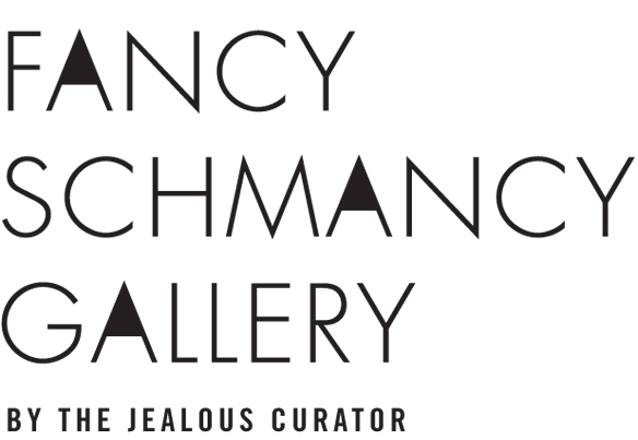 jc_site_gallerylogo